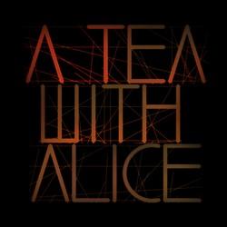 A tea with Alice