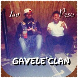 Gavele'Clan