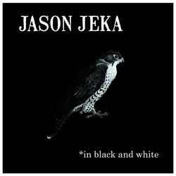 Jason Jeka
