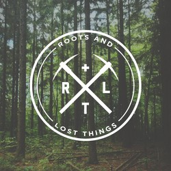 Roots and Lost Things