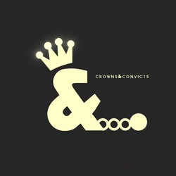 Crowns & Convicts