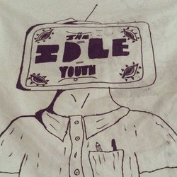 The Idle Youth