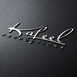 Kaleel Productions