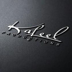 Kaleel Productions