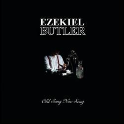 Ezekiel Butler