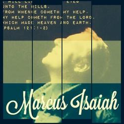 Marcus Isaiah
