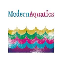 Modern Aquatics