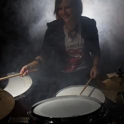 Christina Comley