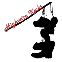 Highwire Kicks