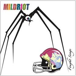 Mildriot