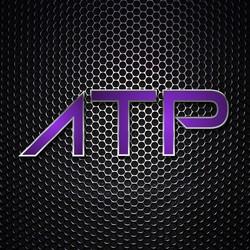 ATP, A Travesty Prevented