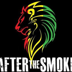 After the Smoke music