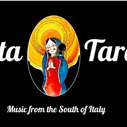 Santa Taranta