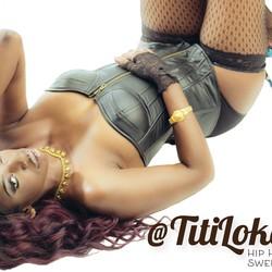 Titi Lokei