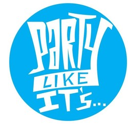 Party Like Its...