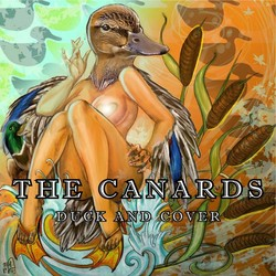 The Canards