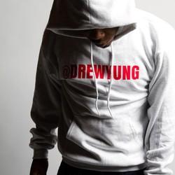 Drew Yung