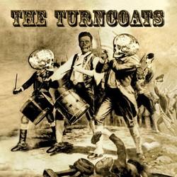 The Turncoats