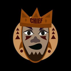 It$Chief