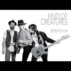 Kind of Creatures