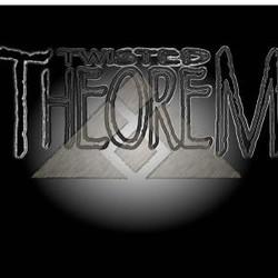 TWISTED THEOREM