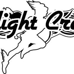 FlightCrew