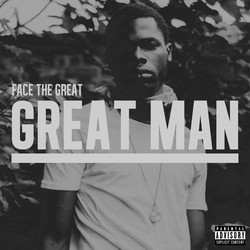 Face The Great