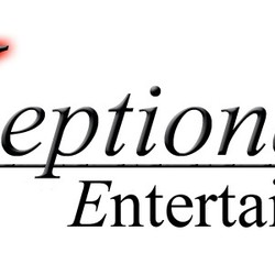 Xceptional Entertainment & Management