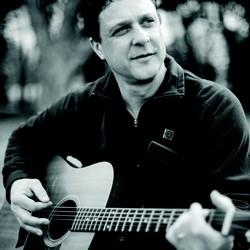 Ralph Kimbrell