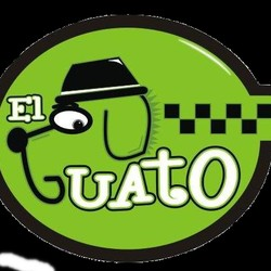 EL GUATO