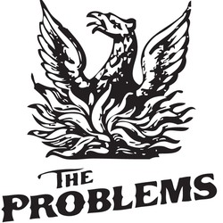 Problems, The
