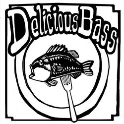 Delicious Bass