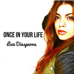 Lisa Diasparra