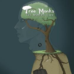 Tree Monks