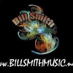 Bill Smith Music