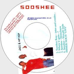 SOOSHEE USA