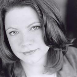 Janice FitzGerald