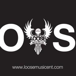 LOOSE MUSIC