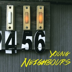 Young Neighbours