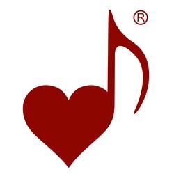 Beautiful Music Group