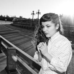 Irene Diaz Music