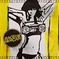RacecarracecaR
