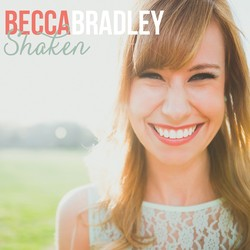 Becca Bradley
