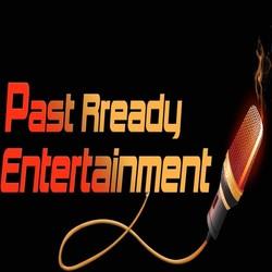 Past Rready
