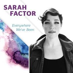 Sarah Factor