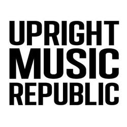 Upright Music Republic