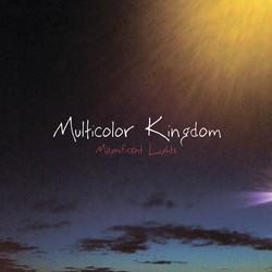 Multicolor Kingdom
