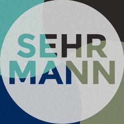 Sehrmann