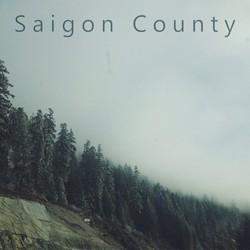 Saigon County