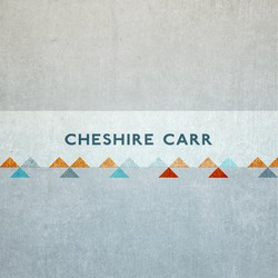 Cheshire Carr